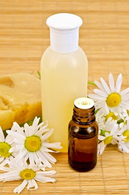 Aromatherapy for Holistic Skin Care – Continuing Education