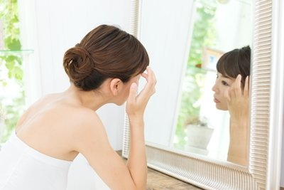 Ways to Treat Acne Naturally