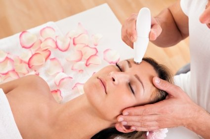 Microdermabrasion Spa Treatments Denver