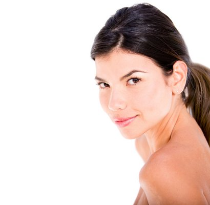 Misconceptions About Skin & Skin Care