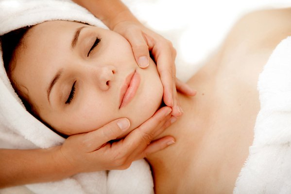 Top 5 Spa Treatments